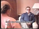 Tros Sobibor 28-04-1989