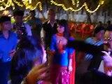 Indian dj dance ,must watch how to dance on dj....