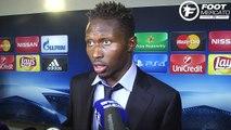 OL : Mapou Yanga-Mbiwa plaide coupable