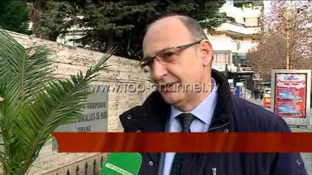 Policia Rrugore: Në pranga nëse përdor alkool - Top Channel Albania - News - Lajme