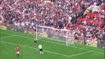 David De Gea – Saves, Saves, Saves