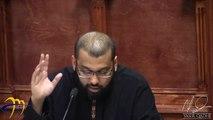009 Prophet Muhammad : Genealogy & Year of the Elephant 2