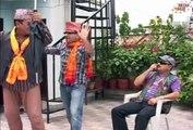 Jire Khursani, Bol Bum Special, Full Episode