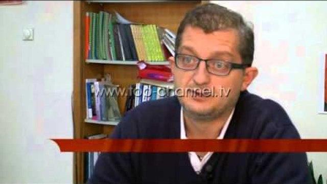 Bojkoti i shqiptarëve të Preshevës - Top Channel Albania - News - Lajme