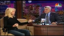 10 INSANE LATE NIGHT TALK SHOW APPEARANCES 2015-TV New Bloopers 2015
