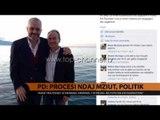 PD: Procesi ndaj Mziut, politik - Top Channel Albania - News - Lajme