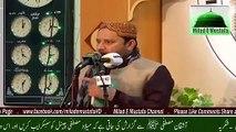 Shahbaz Qamar Fareedi Naats 2015 Best Naat Sharif HD-Naat