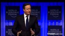 CAMERON: BRITANIA PRO LEVIZJES SE LIRE