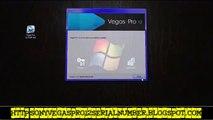 sony vegas pro 15 activation key