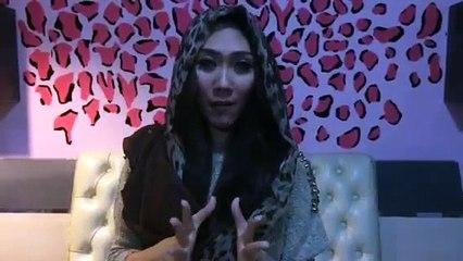 Cliponyu dan Dompet Dhuafa Spesial Ramadhan - Dearly Mannequin