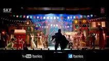 O Khuda HD Video Song Full - Hero - vimeotube.net