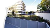 A vendre - appartement - Montpellier (34000) (34000) - 2 pièces - 50m²