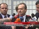 Gjyqi ndaj Shpëtim Gjikës  - News, Lajme - Vizion Plus