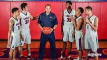 MaxPreps 2015-16 Basketball Early Contenders - Atascocita (TX)