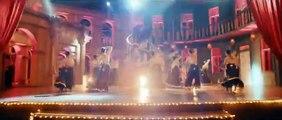Jawani HD Video Song Jalaibee [2015] Zhalay Sarhadi New Item Song 2015 - Video Dailymotion Gossips.Pk