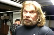 Hacksaw Duggan on Flair, Vince McMahon, Hulk Hogan, Andre the Giant