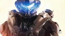 Halo 5 : esprit Bungie, es-tu là ?