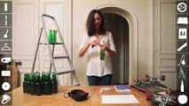 On a tenté le décapsulage de bière sans décapsuleur (teaser)