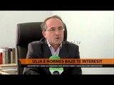 Ulja e normës bazë të interesit - Top Channel Albania - News - Lajme