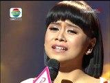 Dangdut academy asia| Lesti membawakan  lagu Jera dengan sangat bagus