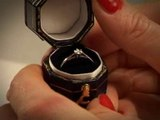 Funny Clips : Wedding Couples Ring Time
