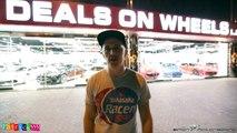Deals on Wheels & Exotic Cars - Simon Special - Simon MotorSport - Folge 55