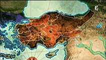 Islam - L'Europe et l'Islam, une histoire ancienne (2-2)
