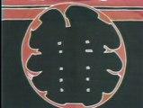 あにき (1977年) / 高倉健