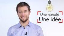 Captain contrat - Grands Prix de l'Innovation de la Ville de Paris 2015