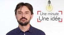 Electric Mood - Grands Prix de l'Innovation de la Ville de Paris 2015