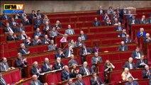 """Valls: """"Aucune excuse"""" pour les terroristes"""