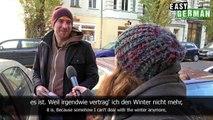 Easy German 113 - Tipps für den Winter