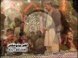 Tu Rahim vi ay tu Karim vi ay Hamad.e.bari tala Mehfil Sultan Pura Lahore 2015 By Muhammad Usman Qadri