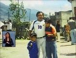 Fausto Baquerizo desapareció hace cuatro años
