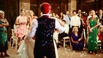 Valse de mariage : ouverture de bal sur une valse de cinéma !