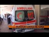 Turqi, nis numërimi për zgjedhjet lokale - Top Channel Albania - News - Lajme