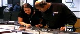 Munti i Pietà 2 Banco dei pugni palermitano - Hardcore Pawn