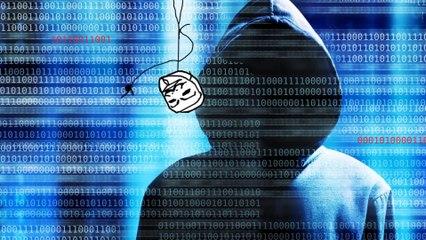 Des snipers connectés piratés par des Hackers