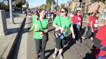 Edison Volunteers Help Fight to End Hunger and Homelessness for Veterans | Edison International
