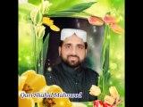 Allah Allah Allah Allah Zikar By Qari Shahid arslan