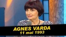 Agnès Varda est dans Coucou c'est nous - Emission complète
