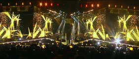 One Direction right now San Siro - video dailymotion