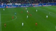 Shakhtar Donetsk vs Real Madrid 3-4 All Goals & Highlights