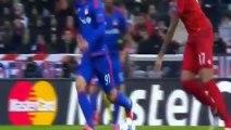 Bayern Munich vs Olympiakos 4-0 All Goals & Highlights • Bayern Munich vs Olympiakos 2015