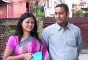 Jire Khursani, 26 October 2015, Full Episode