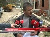 Ndërtimet pa leje në Pogradec, 5 gra tentojnë vetëflijimin - News, Lajme - Vizion Plus
