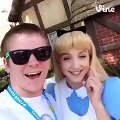 Funny Selfies vines and best Selfies vine videos