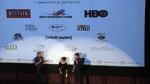 ATX Television Festival Season 2 Screening: RAISING HOPE
