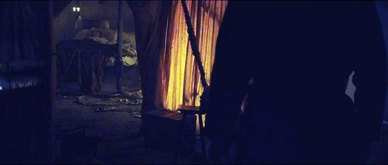 Macbeth. Teaser Trailer