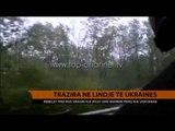 Trazira në lindje të Ukrainës - Top Channel Albania - News - Lajme